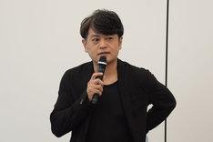 ヨリコ ジュン