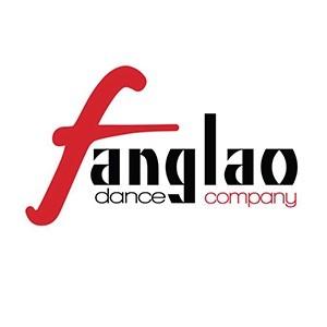 ファンラオ・ダンスカンパニー