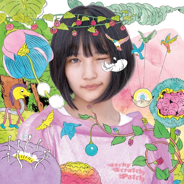発禁レベル!?『AKB48』CDジャケ写に酷評酷評また酷評!「クソみたいなセンス」