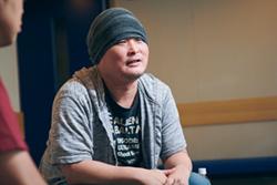 安藤正臣監督