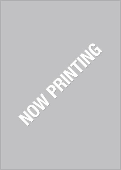 吉田秋生「BANANA FISH 復刻版BOX vol.2」