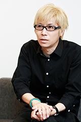 松根マサト監督