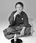 茂木健一郎コラム「英雄たちの決断脳」