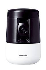 HDペットカメラ KX-HDN205-K
