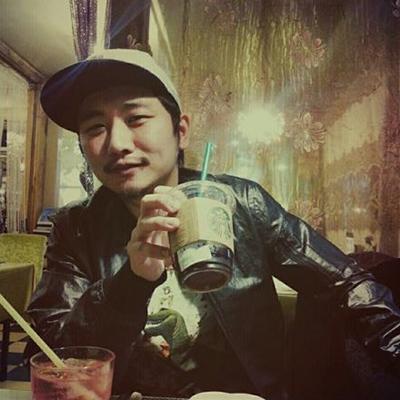 Baekdoo