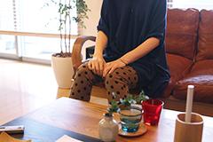 福山リョウコ