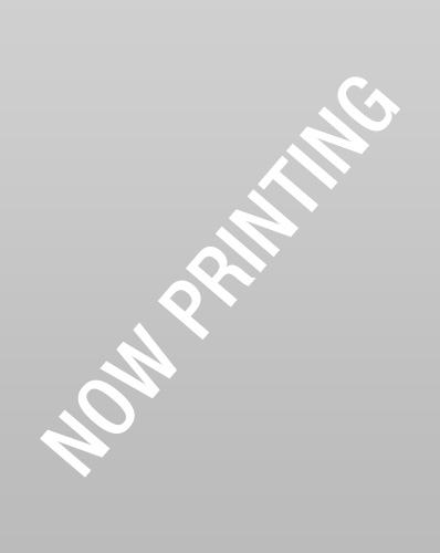 「ソードアート・オンライン オルタナティブ ガンゲイル・オンライン②」Blu-ray完全生産限定版