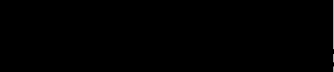 「BABEL」ロゴ