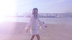 「キミの隣」MVより。
