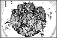 日本式香醋猪肉排骨(リーベンシーシャンツォズゥロゥバイグゥ)(日本の黒酢酢豚)