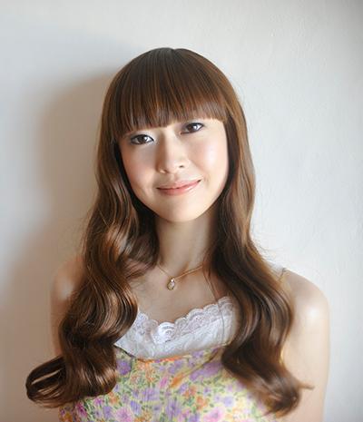 能登麻美子の画像 p1_1