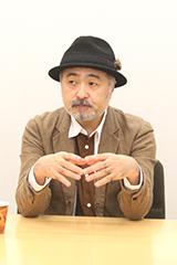 松尾スズキ監督