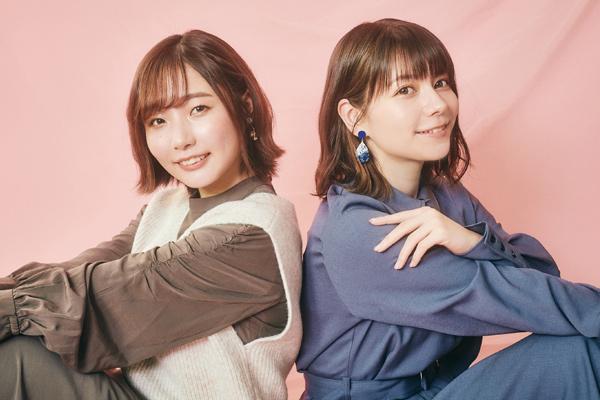 アニメ映画「ジョゼと虎と魚たち」特集 宮本侑芽×Lynnインタビュー