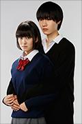 FODオリジナル連続ドラマ「クズの本懐」