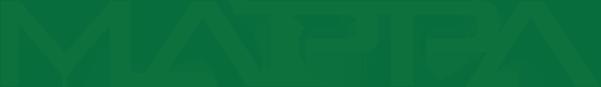 MAPPA ロゴ
