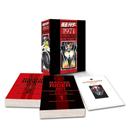 「仮面ライダー 1971 《カラー完全版》BOX」をAmazon.co.jpでチェック