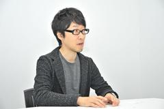吉浦康裕監督