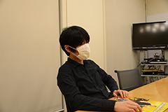 清野は取材中、何度も「どいつもこいつもキチガイだ」と呟いていた。