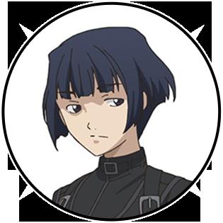 コミクロン(CV:安田陸矢)