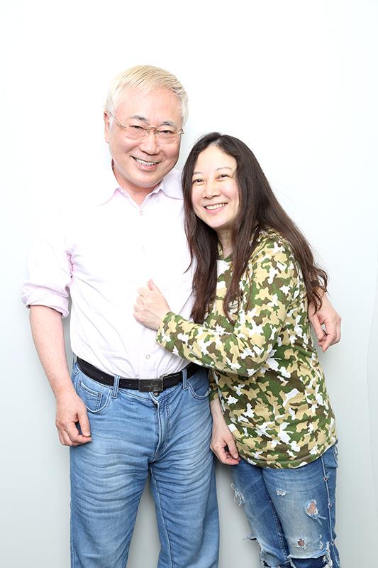 ダーリンは71歳・高須帝国より愛...