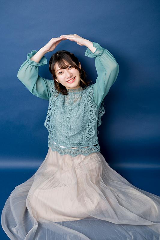 岡咲美保の画像 p1_35