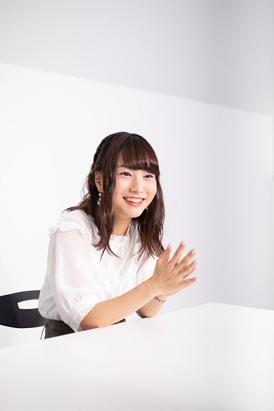 富田美憂の画像 p1_36