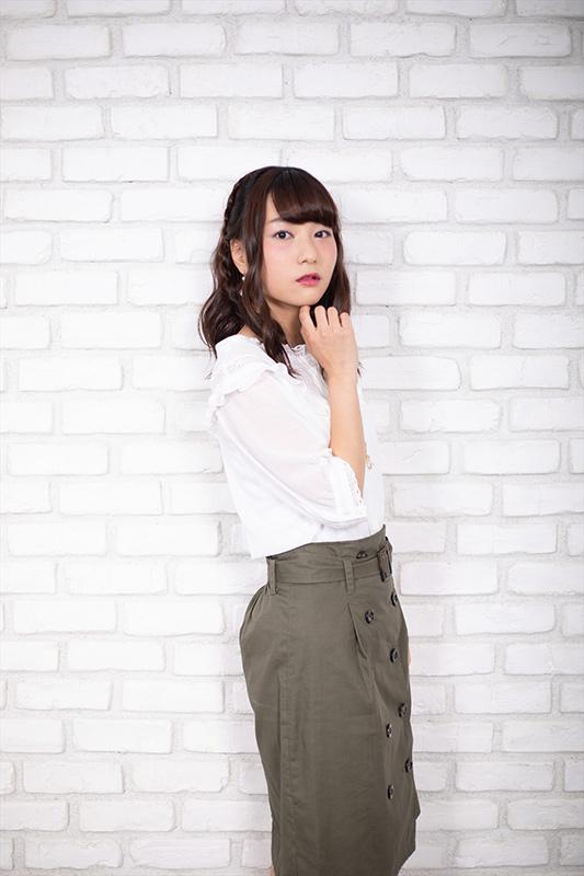 富田美憂の画像 p1_31