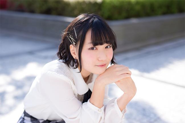 富田美憂の画像 p1_14