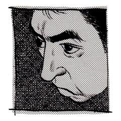 上野顕太郎