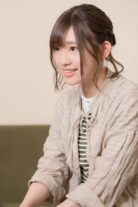 高橋李依の画像 p1_34