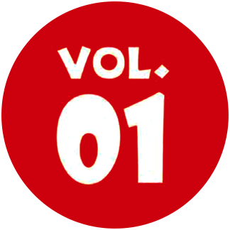 Vol.01