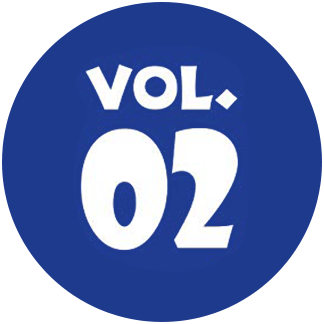 Vol.02