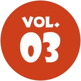 Vol.03