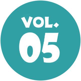 Vol.05