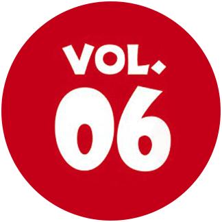 Vol.06