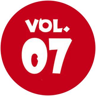 Vol.07