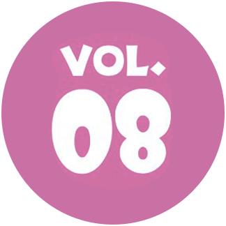 Vol.08