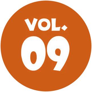 Vol.09