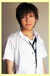 男時代の奈波の写真。こんな美少年だが、ゲーセンではよく絡まれていたという。