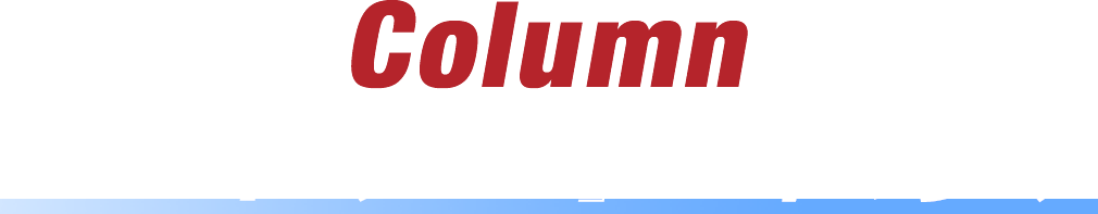 Column「コード・ブルー」10年の歩み