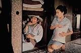 「男はつらいよ」©1969 松竹株式会社