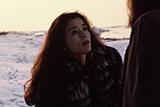 「離婚しない女」©1986 松竹株式会社