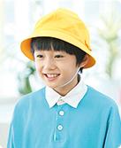 春山雪男(大西利空)