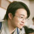 駒野勉(森永悠希)