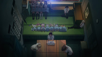 「デジモンアドベンチャー tri. 第5章『共生』」
