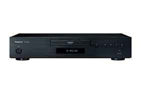 DP-UB9000(Japan Limited)