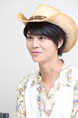 多和田秀弥