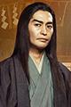村田鉄矢(安田顕)