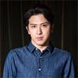「特集!マーベル最強ヒーロー大集合!」放送記念 尾上松也が語るマーベル映画