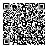 MOZU×auスペシャルサイト
